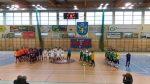 Turniej w Pniewach